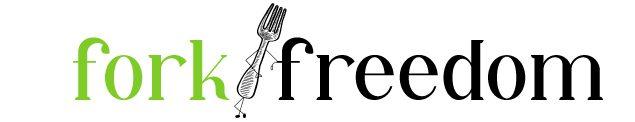Fork Freedom